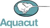 Aquacut Limited and Raimondi SpA