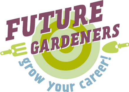 Bankside Open Spaces Trust-Future Gardeners