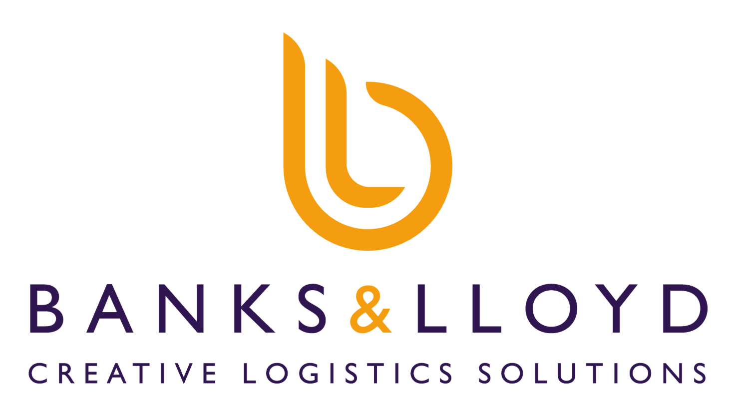 Banks & Lloyd (Shipping) Ltd