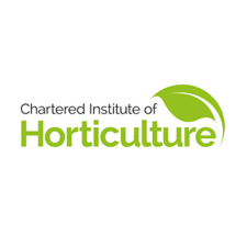 Chartered Institute of Horticulture