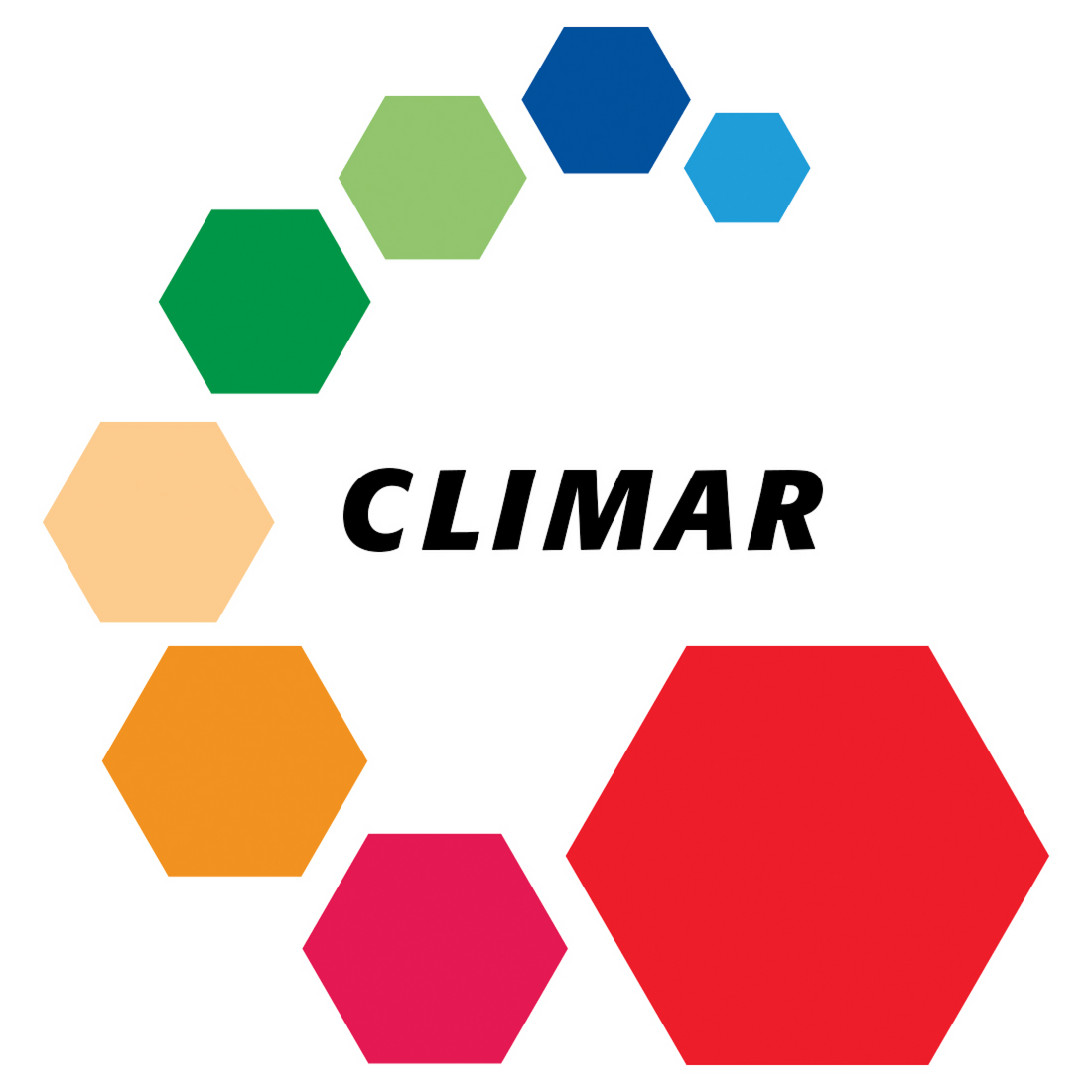 Climar Industries Ltd