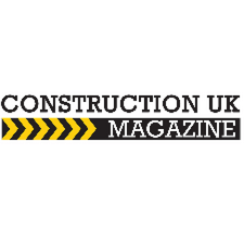 Construction UK