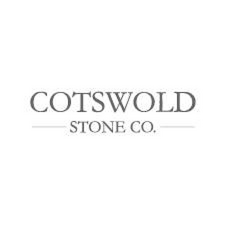Cotswold Stone Company