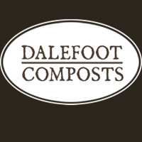 Dalefoot Composts