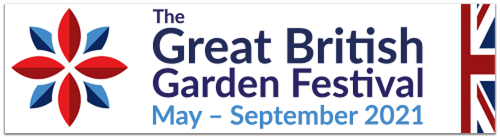 Great British Garden Festival