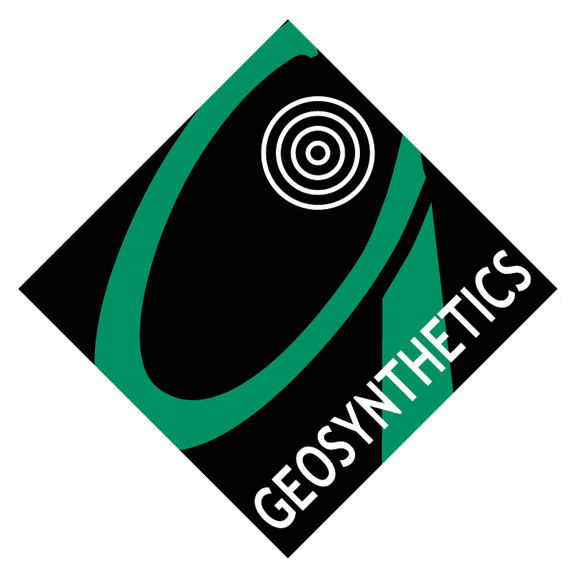 Geosynthetics Ltd