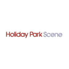 Holiday Park Scene Magazine