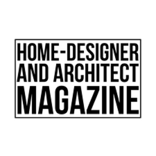 Home Designer & Architect