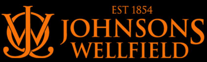 JOHNSONS WELLFIELD