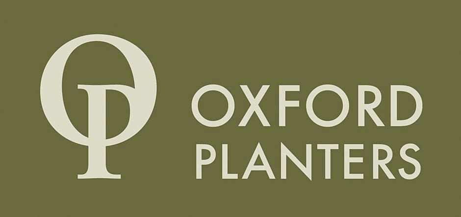 OXFORD PLANTERS LTD