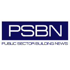 Public Sector Building News