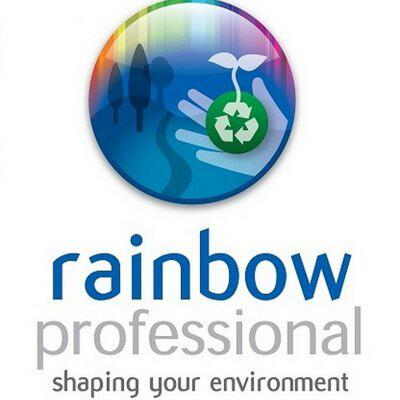 Rainbow Professional Limited