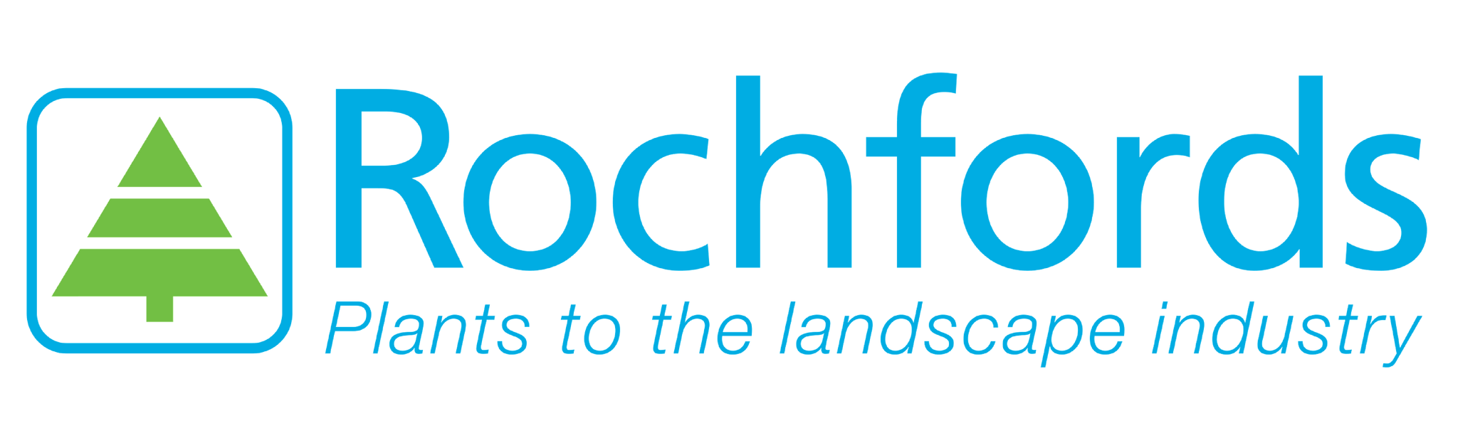 Joseph Rochford Gardens ltd