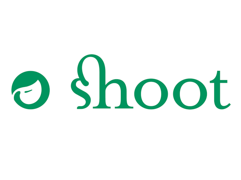Shoot Ltd