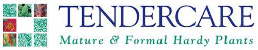 Tendercare Nurseries Ltd