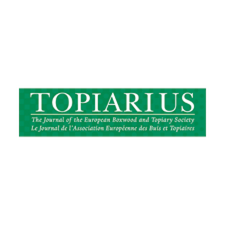 Topiarius Magazine