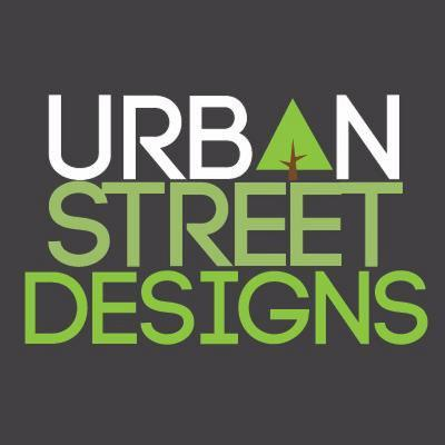 Urban Street Designs Ltd