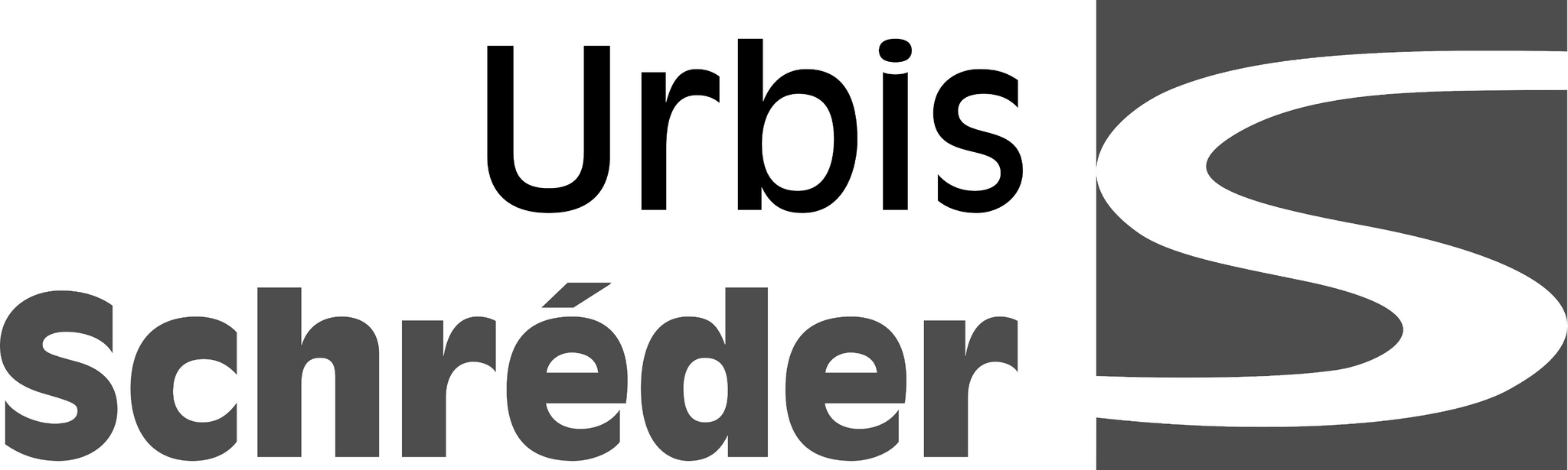 Urbis Design Ltd