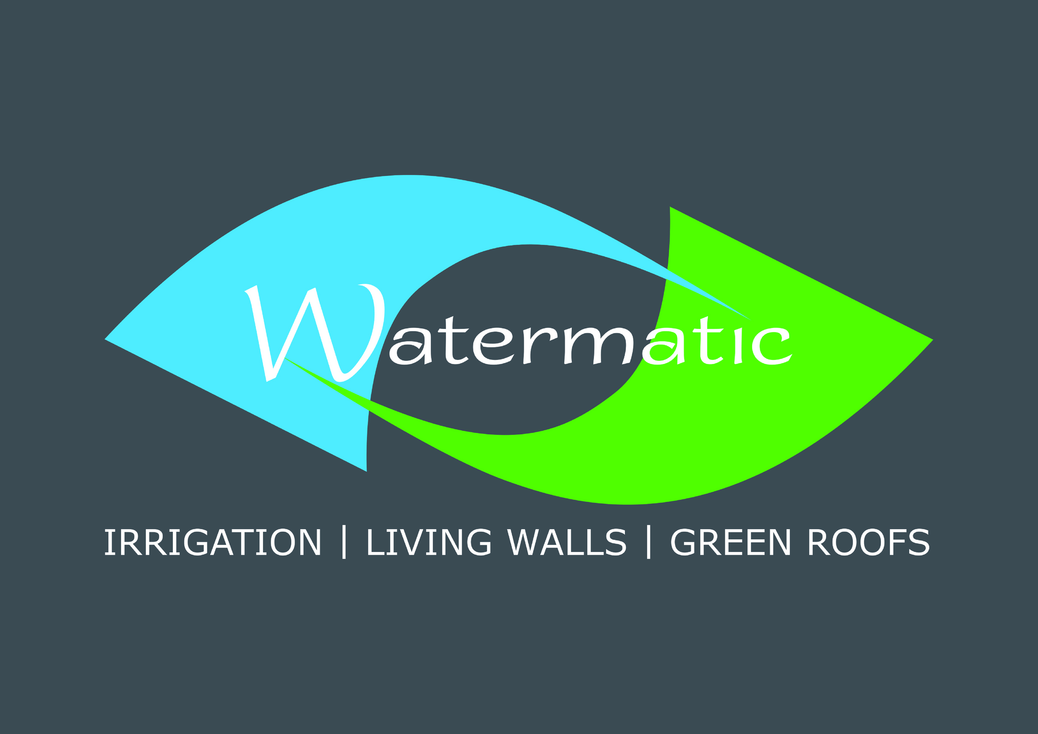Watermatic Ltd